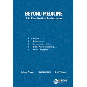 beyond-medicine