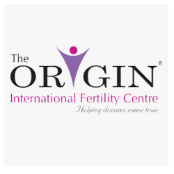 origin fertility logo