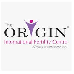 origin fertility logo